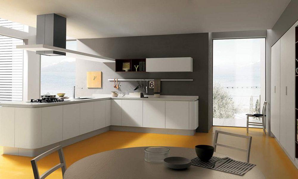 Cucine Febal Casa Supermobili